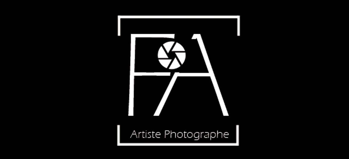 Frederic Andrieu Artiste Photographe